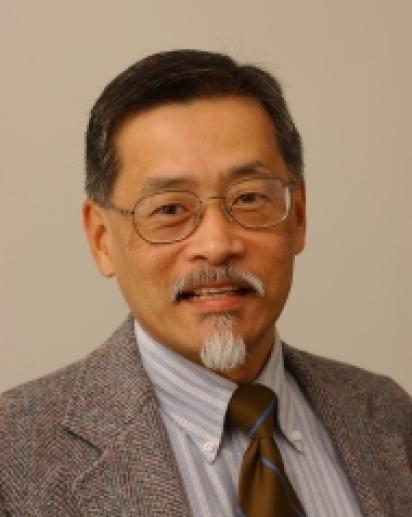 John Mamoru Watanabe