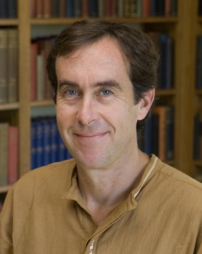Douglas J. Moody