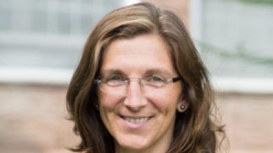 Chair, Program in Latin American, Latino and Caribbean Studies; Associate Professor of Government