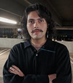 Juan Lainez Iscoa